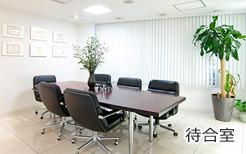 懸田歯科医院photo